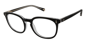 Kate Young K138 Eyeglasses