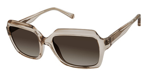 Kate Young K549 Sunglasses