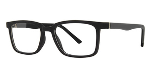 ModZ Kids Field Goal Eyeglasses