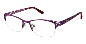 Alexander Collection Esme Eyeglasses
