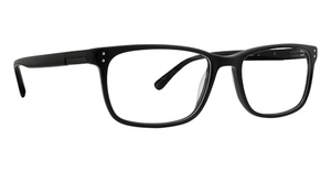 Argyleculture by Russell Simmons Frey Eyeglasses