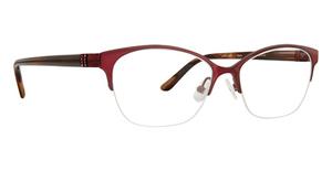 Badgley Mischka Sophie Eyeglasses