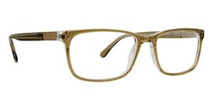 Argyleculture by Russell Simmons Frey Eyeglasses