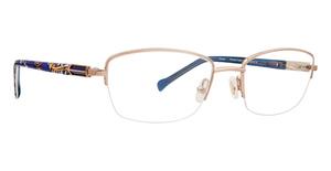 Vera Bradley VB Maureen Eyeglasses