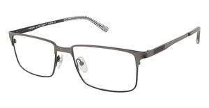 XXL Eyewear Tornado Eyeglasses