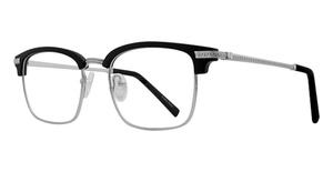 Zimco R 186 Eyeglasses