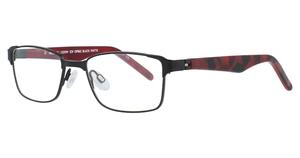 Op-Ocean Pacific 862 Eyeglasses