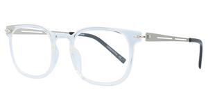 Aspire Caring Eyeglasses