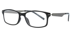 Aspire Traditional Eyeglasses