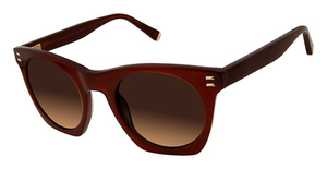 Kate Young K550 Sunglasses