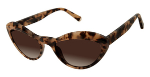 Kate Young K551 Sunglasses