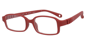 dilli dalli Brownie Eyeglasses