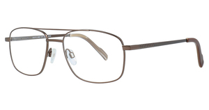 ClearVision T 5609 Eyeglasses