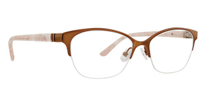 Badgley Mischka Sophie Eyeglasses