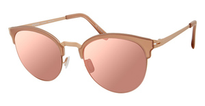 Modo 459 Sunglasses