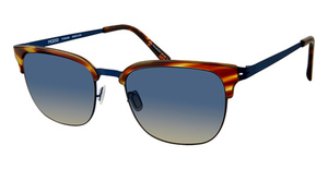 Modo 460 Sunglasses