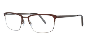 New Millennium CRUZ Eyeglasses