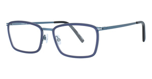 New Millennium DERBY Eyeglasses