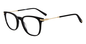 Jones New York J531 Eyeglasses