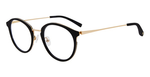 Jones New York J772 Eyeglasses