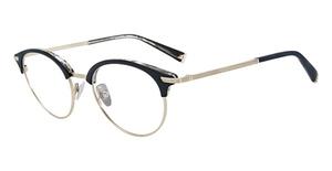43038c5cfb Men s Round Eyeglasses Frames