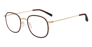 Jones New York J360 Eyeglasses
