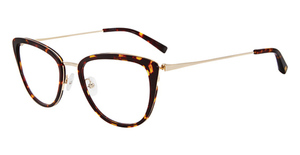 Jones New York J771 Eyeglasses