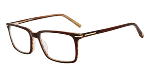 Jones New York J532 Eyeglasses