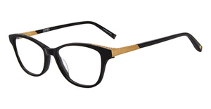 Jones New York J239 Eyeglasses