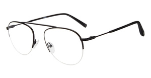 Jones New York J359 Eyeglasses
