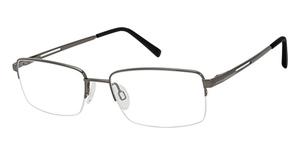 5d2addbeb3 Charmant Titanium TI 11461 Eyeglasses