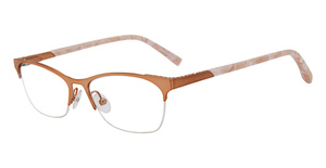Jones New York J148 Eyeglasses