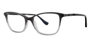 Kensie Breathtaking Eyeglasses