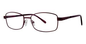 2bd5ddd6a332 Modern Times Eyeglasses Frames