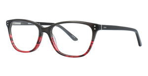 Marie Claire 6250 Eyeglasses