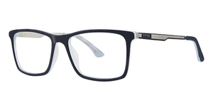 TMX Distance Eyeglasses