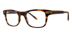 Original Penguin The Earl Eyeglasses