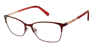 Alexander Collection Imogen Eyeglasses