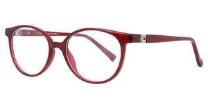 TRENDY T31 Eyeglasses