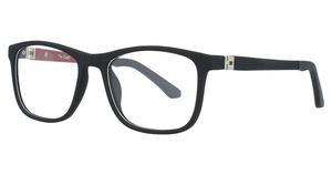 TRENDY T34 Eyeglasses