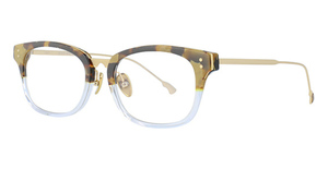 Coco & Breezy CB Munster Eyeglasses