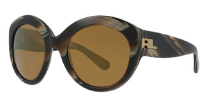 Ralph Lauren RL8159 Sunglasses