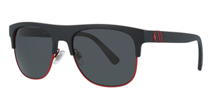 Polo PH4132 Sunglasses