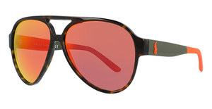 Polo PH4130 Sunglasses