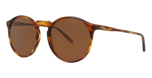 Polo PH4129 Sunglasses