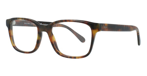 Polo PH2186 Eyeglasses