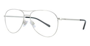 Polo PH1180 Eyeglasses