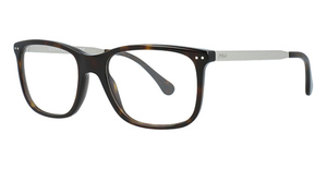 Polo PH2171 Eyeglasses