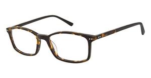 d6760a797b6a London Fog Curtis Eyeglasses