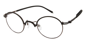 Stepper 40135 Eyeglasses